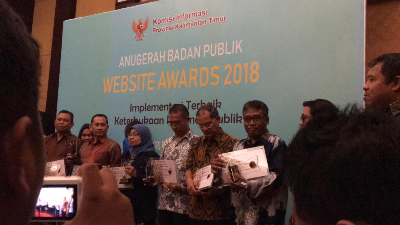 website award 2018-11-16 at 21.05.49
