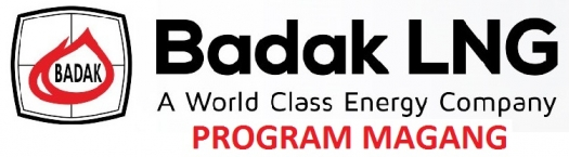BADAK LNG Buka Cooperative Education Program