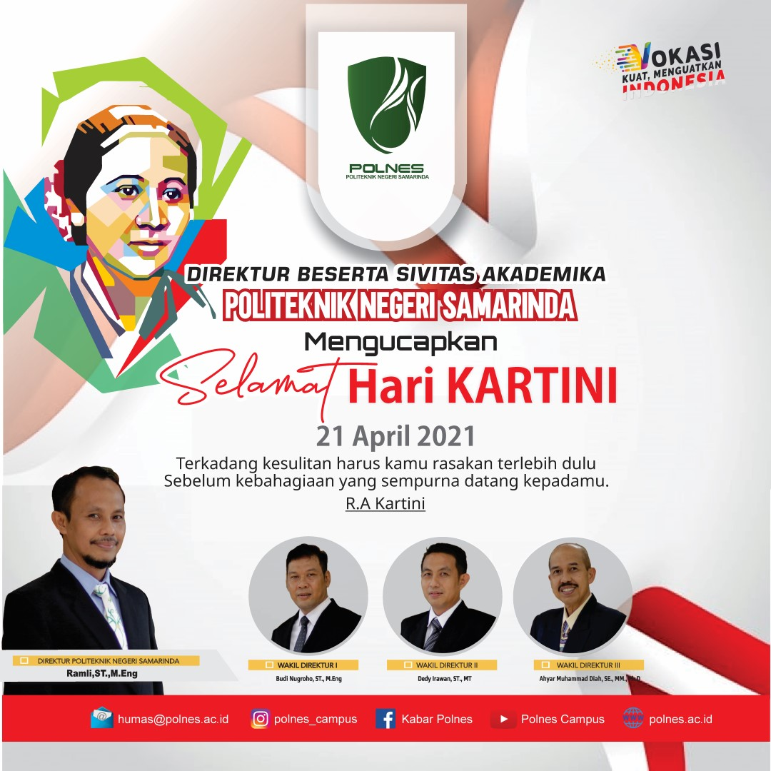 hari kartini Large