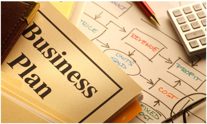 Pengumuman Kewirausahaan Proposal Business Plan Mahasiswa Politeknik Negeri Samarinda Tahun 2019 Polnes Politeknik Negeri Samarinda Official Web